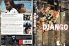 ( 2 DVDs) Django, sein Gesangsbuch war der Colt