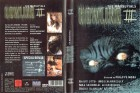 (DVD) Howling III: The Marsupials / Wolfmen (1987)