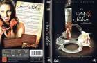 Sex & Sühne - 4 Disc Special Edition