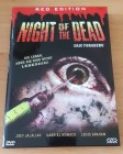 Night of the Dead - Red Edition Reloaded