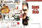 (DVD) Dawn of the Dead - Die Nacht der Zombies