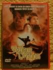 Yellow Dragon DVD FSK18