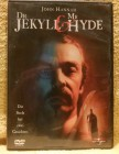 Dr. Jekyll and Mr.Hyde DVD