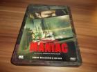 ALEXANDRE AJAs - MANIAC  - XT STEELBOOK mit 3D COVER