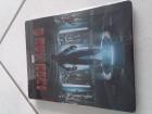 Iron Man 3   -Zavvi Steelbook  - Blu Ray Steelbook -Top!