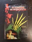 Die Leichenfabrik des Dr. Frankenstein (IP Große Hartbox)