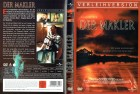 (DVD) Der Makler - John Ritter, David DeLuise, Rachel York