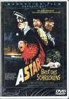 (DVD) Astaron - Brut des Schreckens - Ian McCulloch (1980)