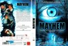 (DVD) Mayhem - Es gibt kein Entkommen  (2001)