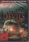 Tasmanian Devils (34468)