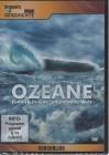 Oceane (34447)