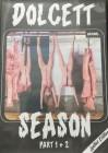 Dolcett Season 1&2 -Fake Snuff Krank Brutal (mordum penance)