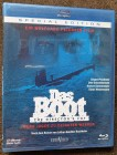 Das Boot - Director's Cut - Special Edition