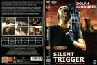 (DVD) Silent Trigger - In tödlicher Mission - Dolph Lundgren