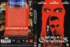 (DVD) One Hell of a Christmas (ungekürzt)