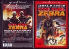 Code Name: Zebra / DVD NEU OVP uncut James Mitchum