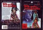 Tote werfen keine Schatten / DVD NEU OVP uncut