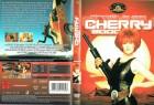 (DVD) Cherry 2000 - Melanie Griffith, Ben Johnson (1987)