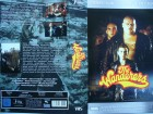 The Wanderers - Director´s Cut Edition  ...  VHS
