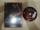 Tödliches Trio - Verführung zum Sex - seltene rote DVD