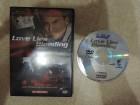 Love Lies Bleeding - Slater - DVD