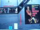 Ein Richter sieht rot ... Michael Douglas ...  VHS