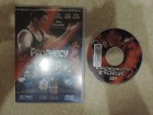 Prophecy of the Tiger - Baldwin - DVD
