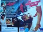 Ein mörderischer Sommer ... Isabelle Adjani ...  VHS