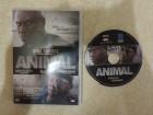 Animal - Rhames - DVD