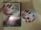 Dont look down - Die Angst am Abgrund - Wes Craven - DVD