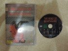 The Road to Guantanamo - DVD