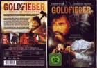 Tödliche Begegnung - Goldfieber / DVD NEU OVP uncut Heston
