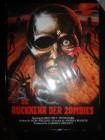 Die Rückkehr der Zombies, Mediabook, uncut, deutsch, BD