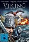 The Viking - Der letzte Drachentöter (DVD)