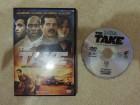 The Take - DVD