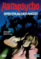 Parapsycho (Kleine Hartbox A / CMV) NEU ab 1€