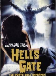 Hell's Gate (Kleine Hartbox) NEU ab 1€
