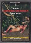 Lebendig gefressen - Cinestrange - 4 Disc Mediabook