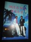 Miami Vice,  Staffel 1, DVD
