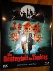 Geisterstadt der Zombies, uncut, deutsch,XT, BD