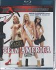 Jack' s Teen America 3 (34510)