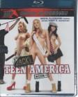 Jack' s Teen America 3 (34509)
