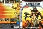 Barbaren Box - Vol. 1