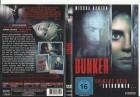 Bunker - Es gibt kein Entkommen (00155544, Horror, Konvo91)