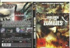 Children of the Zombies (00155544, Horror, Konvo91)