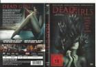 Dead Girls - Mädchen des Todes(50155544, Horror, Konvo91)