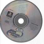 PS1 - Box Champions 2000 - nur Disc