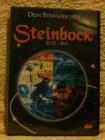Dein Sternzeichen Steinbock 22.12 bis 20.01 DVD Doku (S)