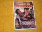 Frauen im Foltercamp - MEDIABOOK 250er  - Blu-Ray+DVD  NEU