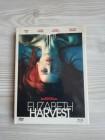 Elizabeth Harvest Mediabook